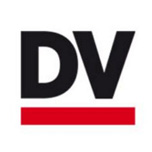 entrevista diario vasco