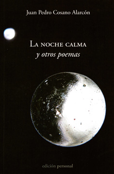 la noche en calma y otros poemas