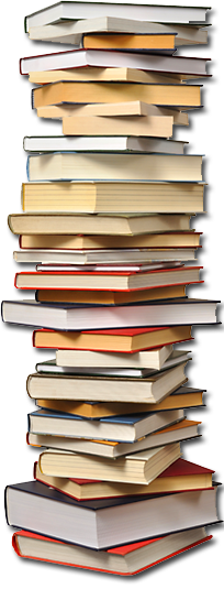 pila-libros1