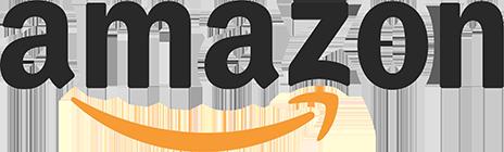logo amazon png