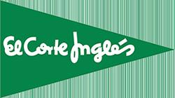 logo el corte ingles png