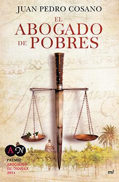 mis libros el abogado de pobres